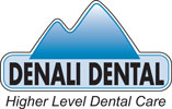 Denali Dental