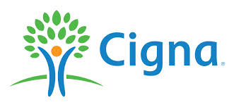 Cigna Dental Insurance Quotes for Individual and Families