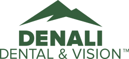 Denali Dental Logo